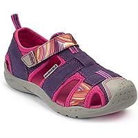 pediped Sahara Flex Water Sandal (Toddler/Little Kid)
