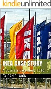 IKEA Case Study (English Edition)