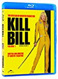 Kill Bill 1 [Blu-ray]