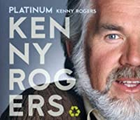 Platinum by Kenny Rogers