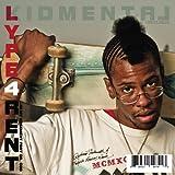Lyfe 4 Rent in My Basement