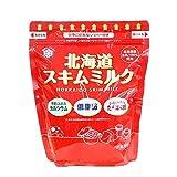 北海道スキムミルク 360g×2袋セット