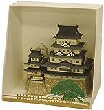 ペーパーナノ 姫路城 PN-101