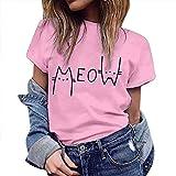 Tシャツ メンズ 春夏 パンダ 動物柄 プリント ワンポイント 創意デザイン ファション カジュアル おもしろ おしゃれ 快適 半袖 吸汗速乾 無地トップス ストリート 体型カバー