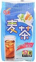 OSK麦茶52袋×20袋(5袋)