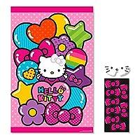 Hello Kitty Rainbow Party Game