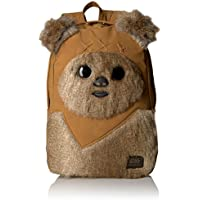 Loungefly x Star Wars Ewok Backpack