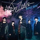 NEXT ZONE / BATTLE BOYS