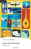 Penguin Readers: Level 6 CAPTAIN CORELLI'S MANDOLIN (Penguin Readers (Graded Readers))