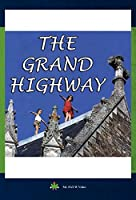 The Grand Highway [DVD]