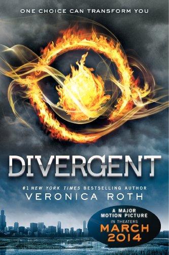 Divergent (Divergent Series)の詳細を見る