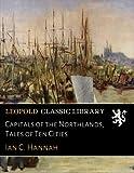 Capitals of the Northlands, Tales of Ten Cities