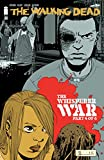 The Walking Dead #160 (English Edition)