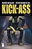 Kick-Ass #1