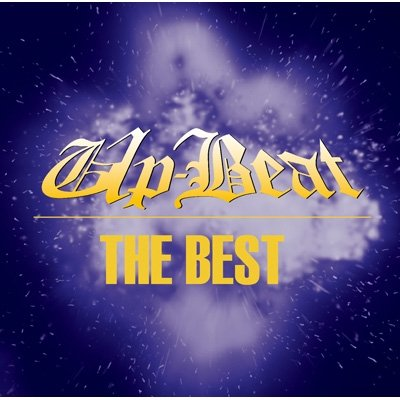 THE BEST 【Loppi・HMV限定】
