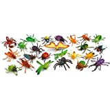 Giant Bug Collection by Lakeshore Learning Materials [並行輸入品]