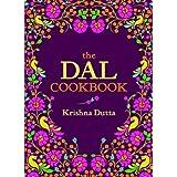 Dal Cookbook