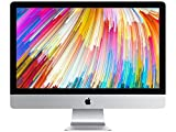 アップル 27インチ iMac Retina 5K Display(3.4GHz Quad Core i5 / 8GB / 1TB Fusion Drive) MNE92J/A