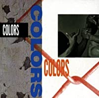 Colors (1988 Film)