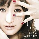 もののけ姫 / ELISA