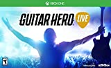Best ACTIVISIONギター - Guitar Hero Live Bundle (Dates Tbd) Review