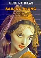 Sailing Along [DVD]