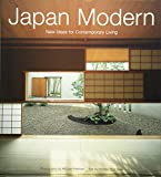 Japan Modern PB