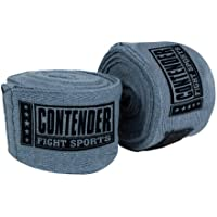 Contender Fight Sports Classic Weave Handwraps