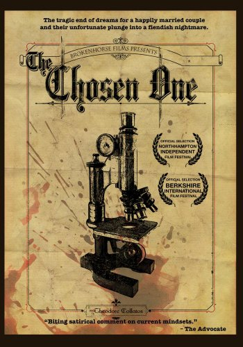 The Chosen One(Director's Cut)