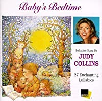 Baby's Bedtime by Stories To Remember (1995-05-03)