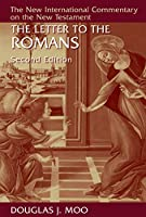 The Letter to the Romans (New International Commentary on the New Testament)