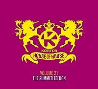 Kontor House Of House 21