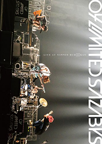escape/04 Limited SazabysのMVは15台のカメラが迫真の演奏に迫る!?歌詞もの画像