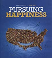 Pursuing Happiness [DVD]