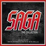 Saga: The Collection