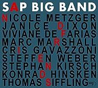 SAP BIG BAND