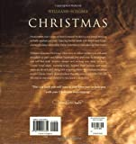 Williams-Sonoma Collection: Christmas (Williams Sonoma Collection) 画像