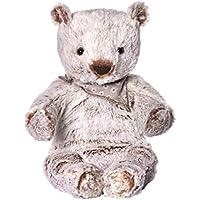 デンマークのおもちゃブランド Maileg メイレグ ふわふわのホッキュクグマ