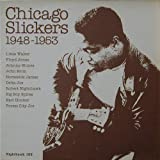 Chicago Slickers 1948