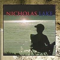 Nicholas Lake