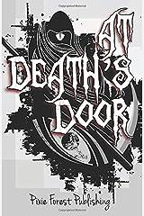 At Death's Door ペーパーバック