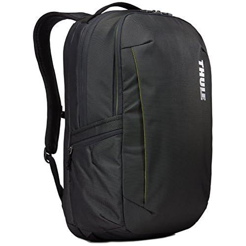 スーリー Subterra Backpack 30L Dark Shadow TSLB-317DSH