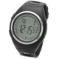 71d552bd7c [LAD WEATHER]ラドウェザー腕時計 ウォーキング/ジョギング/ランニング 3D歩数計/消費カロリー/走行距離/計測 メンズ時計