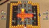 スーパーボンバーマンR - Switch 画像