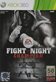 Fight Night Champion (輸入版) - Xbox360