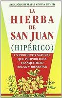 La Hierba de San Juan