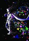 【Amazon.co.jp限定】まじっく快斗 1412 Blu-ray Disc BOX Vol.1(完全生産限定版)【描き下ろしB2布ポスター(黒羽 快斗&黒羽 盗一)付】