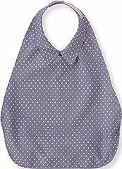 うきうきシャツエプロン コン