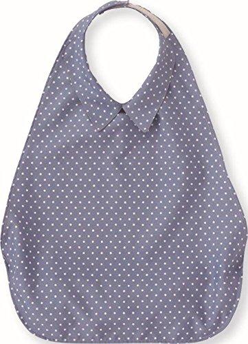 フットマークうきうきシャツエプロンコン 403785-08 フットマーク