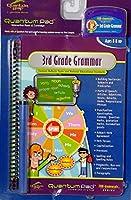 Quantum Pad Library: 3rd Grade LeapPad Book: Grammar [並行輸入品]